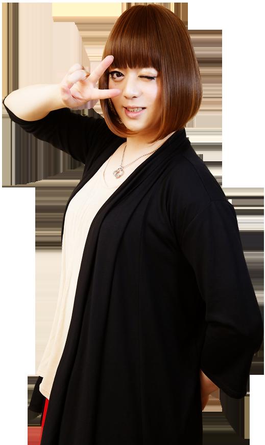 nishinamako-01
