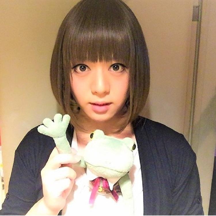 nishinamako-top3
